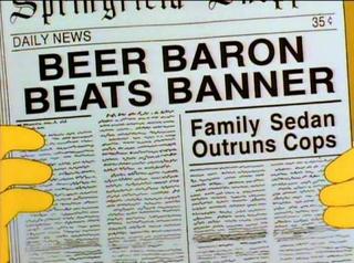 beer_baron.png