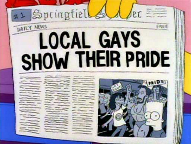 gaybart.png