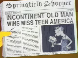 incontinent old man.jpg