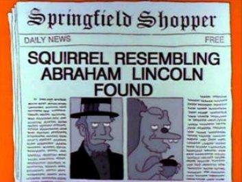 lincoln_squirrel