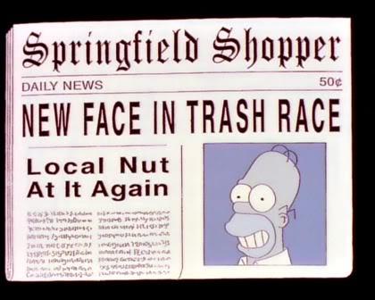 localnut_garbage