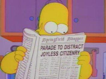 parade-to-distract-joyless-citizenry
