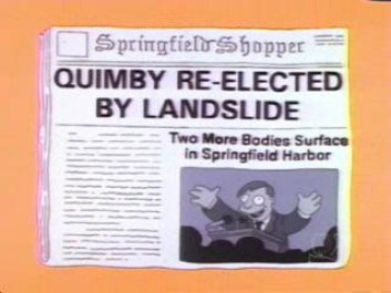 quimby-reelected