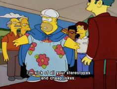 homer_obese_fat jokes