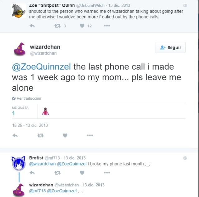 wizardchan_phone