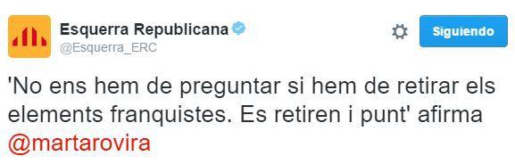 martarovira_ypunto