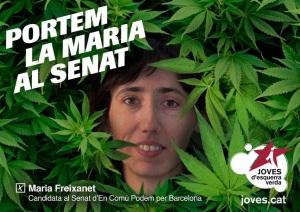 maria-freixanet2