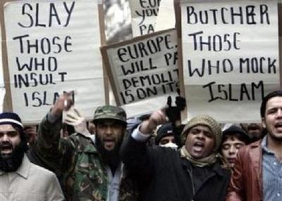 Angry muslim.jpg