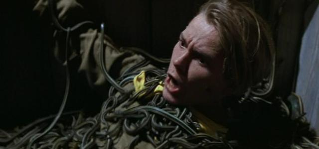 Indiana Jones_snakes
