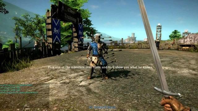 medieval-warfare
