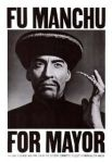 fu-manchu-for-mayor