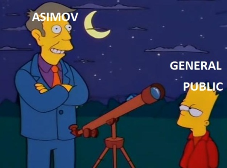 Bart-Simpson-and-Skinner_astronomy
