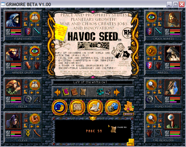 grimoire havoc seeds.png
