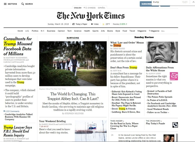 nytimes_trump_disum