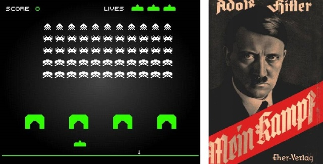 space-invaders-hitler