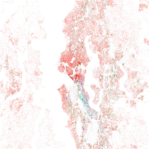 Race_and_ethnicity_2010-_Seattle